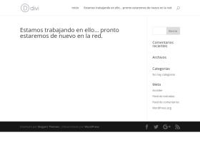 makehobby.com
