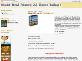 makerealmoneyathometoday.blogspot.com