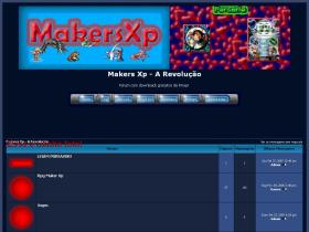 makersxp.topic-board.net