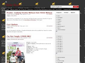 malay-movie.blogspot.com