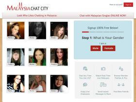 derrick city sex chat Do not spend anymore time wondering when you will meet your next encounter, instead get online and meet sexy singles with maryland chat city get your cam, maryland chat city.
