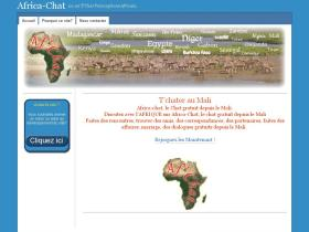 mali.africa-chat.org