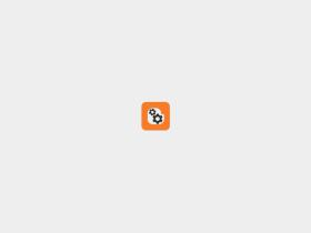 malinois-palatos.blogspot.com