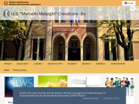 malpighi-crevalcore.it