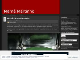 mamamartinho.wordpress.com