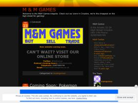 mamgames.wordpress.com