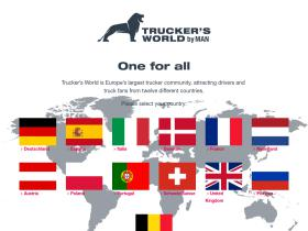 man-truckers-world.de