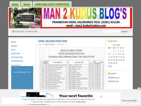 man2kudus.wordpress.com