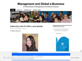 managementandglobalebusiness.wordpress.com