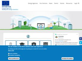 managenergy.net