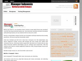 manager-indonesia.net