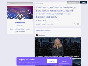 manbartlett.tumblr.com