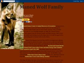 manedwolf.blogspot.com