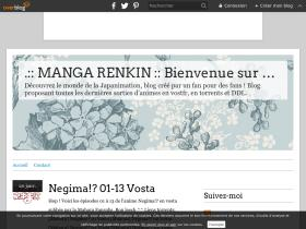 manga-renkin.over-blog.net