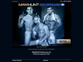 manhuntondemand.net