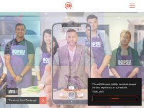 manifestcomms.co.uk