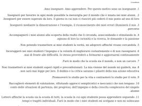 manifestoinsegnanti.it
