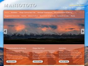 maniototo.co.nz