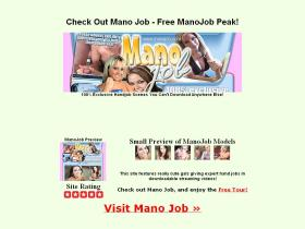 manojob.at