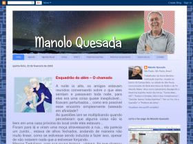 manoloquesada.blogspot.com
