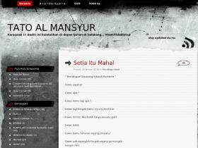 mansyursampe.wordpress.com