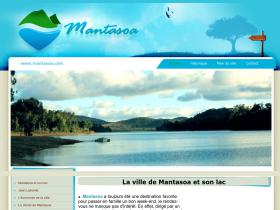 mantasoa.com