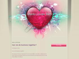 mantolovesmeri.blogspot.com