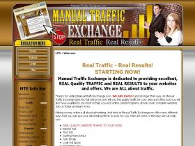 manual-traffic-exchange.com