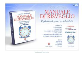 manualedirisveglio.it