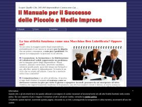 manualesuccessoimprese.it