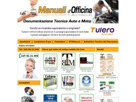 manualidiofficina.it