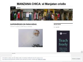 manzanachica.wordpress.com