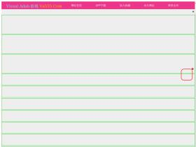 map-it-now.com