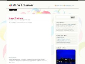 mapakrakowa.wordpress.com
