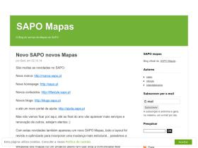 mapas.blogs.sapo.pt