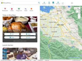 bing maps driving directions, ct maps and driving directions, galaxy maps and driving directions, point a to b directions, mapquest step by step directions, draw a map for directions, on yahoo maps and driving directions url