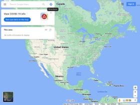 maps.google.co.in