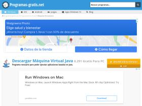 maquina-virtual-java.programas-gratis.net