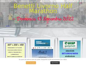 maratonadilivorno.it