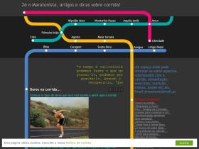 maratonismo.blogs.sapo.pt