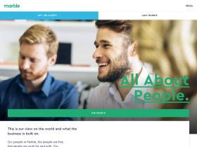 marblegroup.com.au