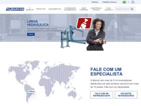 marcon.ind.br