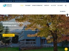 marconi-galletti.it