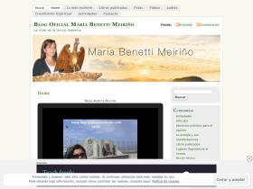 mariabenettiblog.wordpress.com