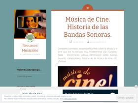 mariajesusmusica.files.wordpress.com