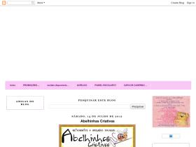 marilaneartesanatos.blogspot.com