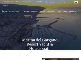 marinadelgargano.it