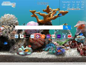 marineaquariumfree.com