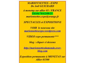 marionnettes-expo.monsite-orange.fr