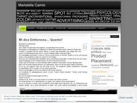 maristellacarnio.wordpress.com
